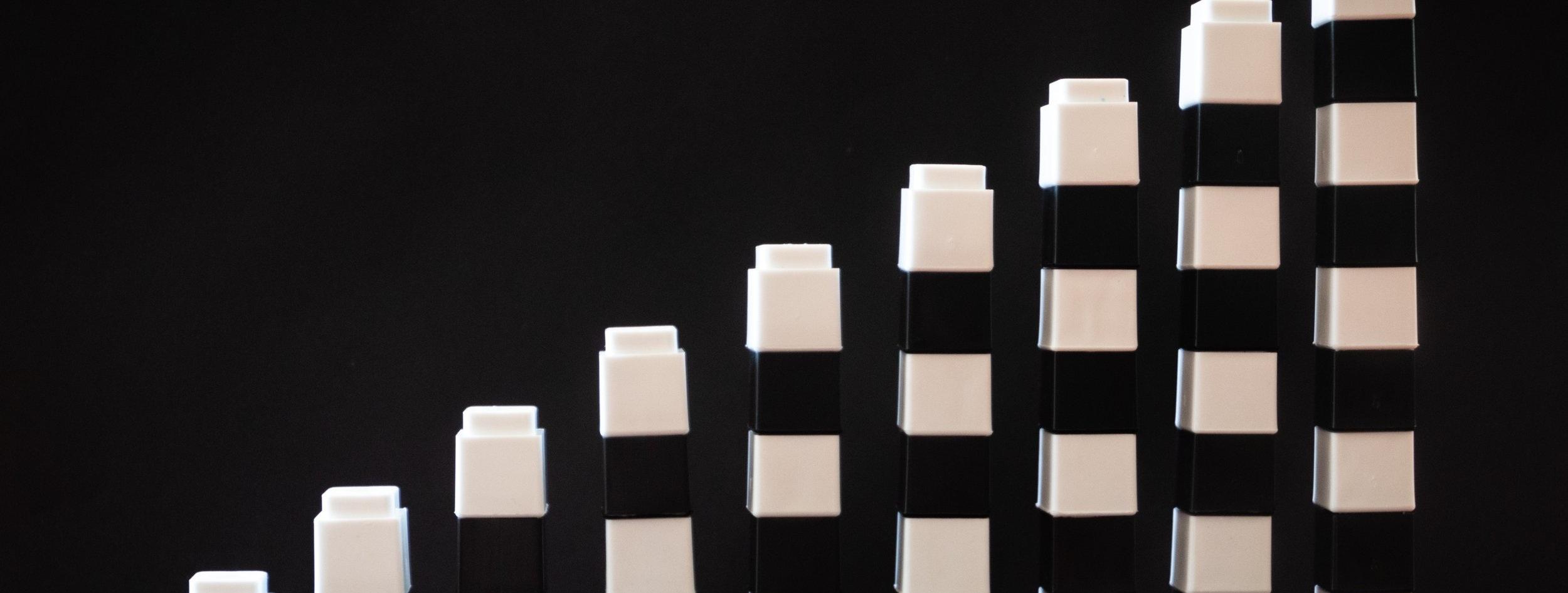 black-and-white-blocks-close-up-1329318.jpg