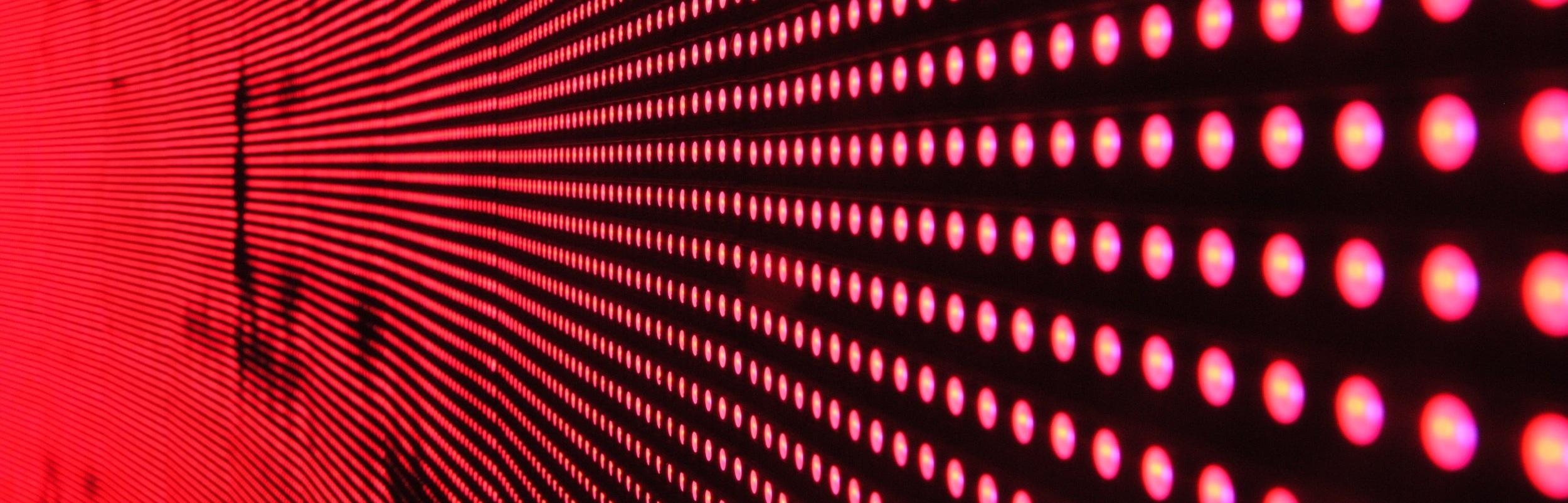 art-big-data-bright-158826.jpg