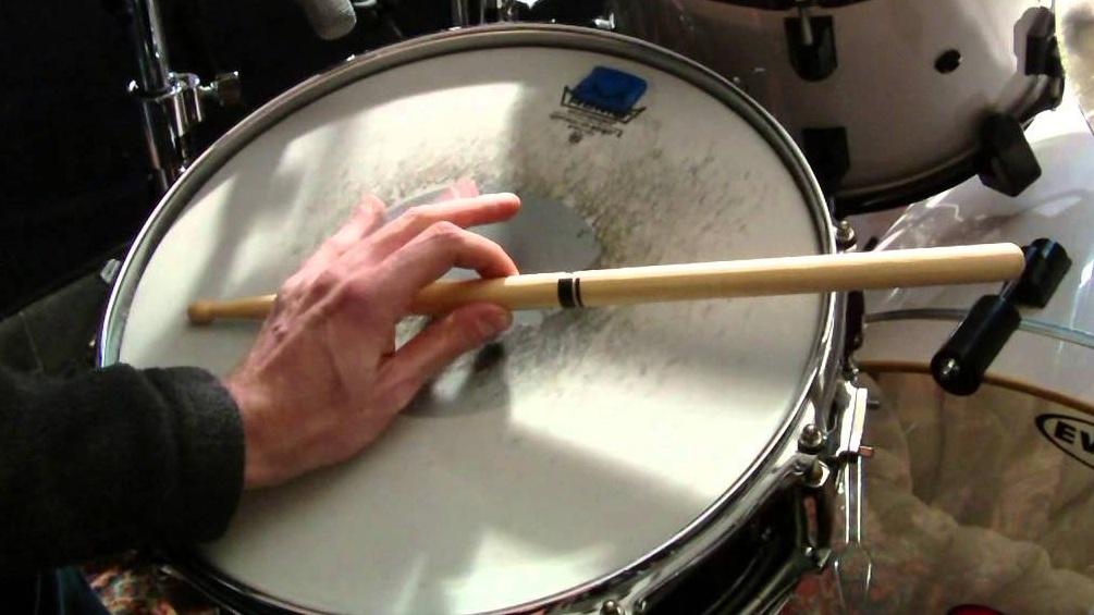 Private Drum Lessons in Boston, MA | Boston Drum Lessons-Blog