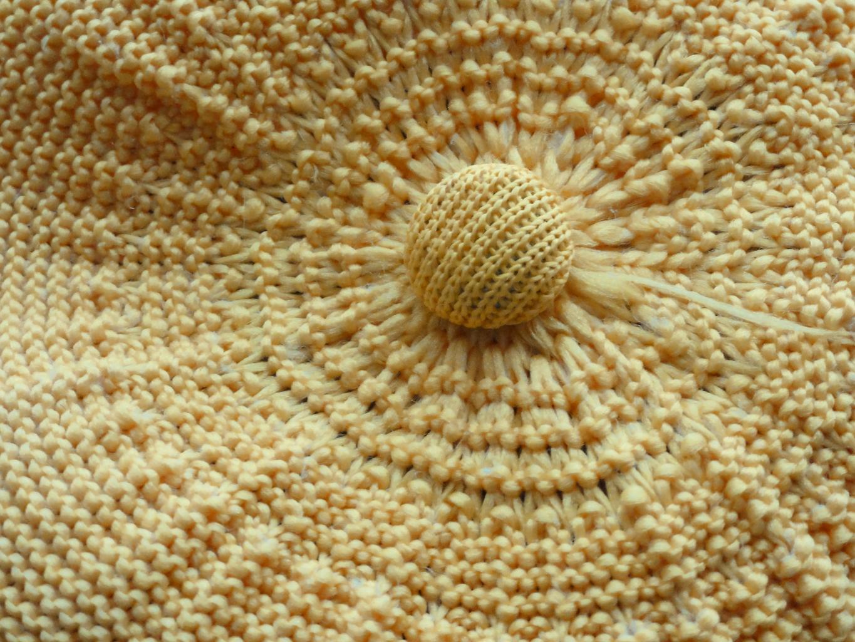 fabric_material_textile_texture.jpg
