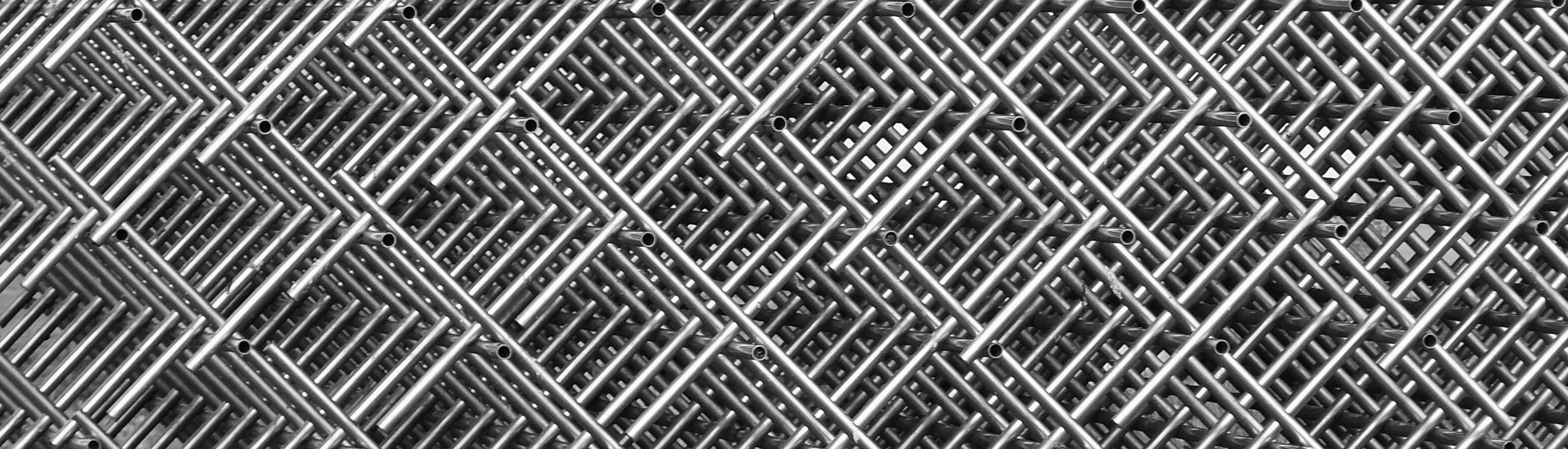 construction-material-grid-metal-35543.jpg