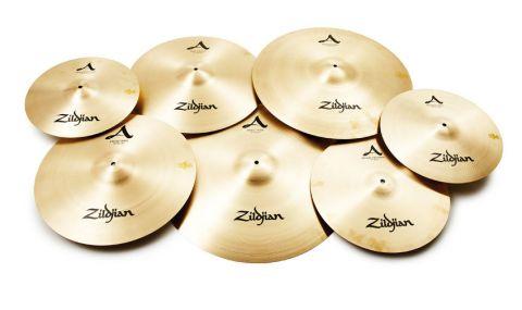 Zildjian A line.jpg