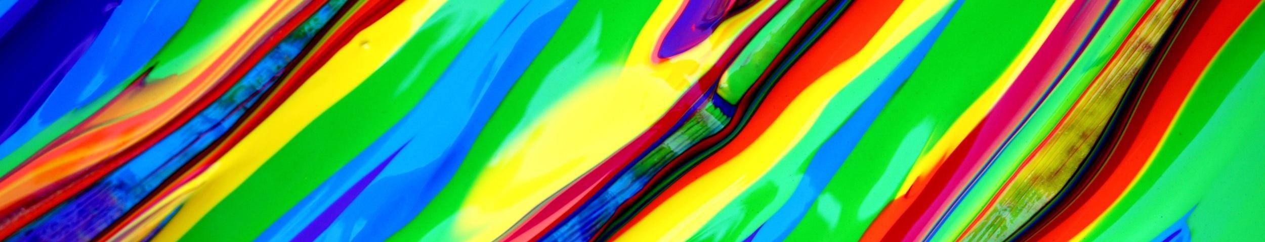 art-artistic-bright-1317559.jpg