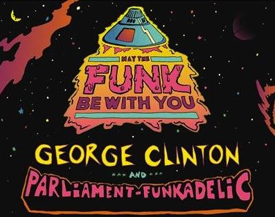 George-C.jpeg