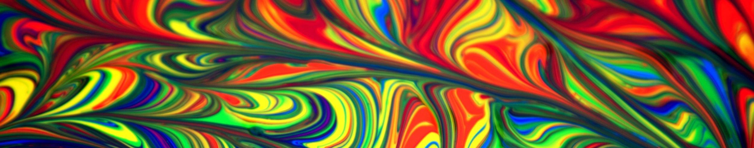 art-artistic-background-1566909.jpg