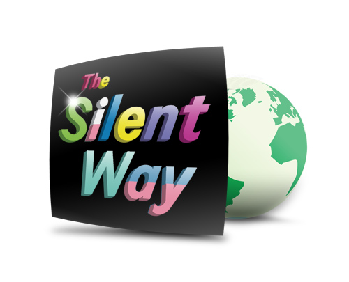 About The Silent Way
