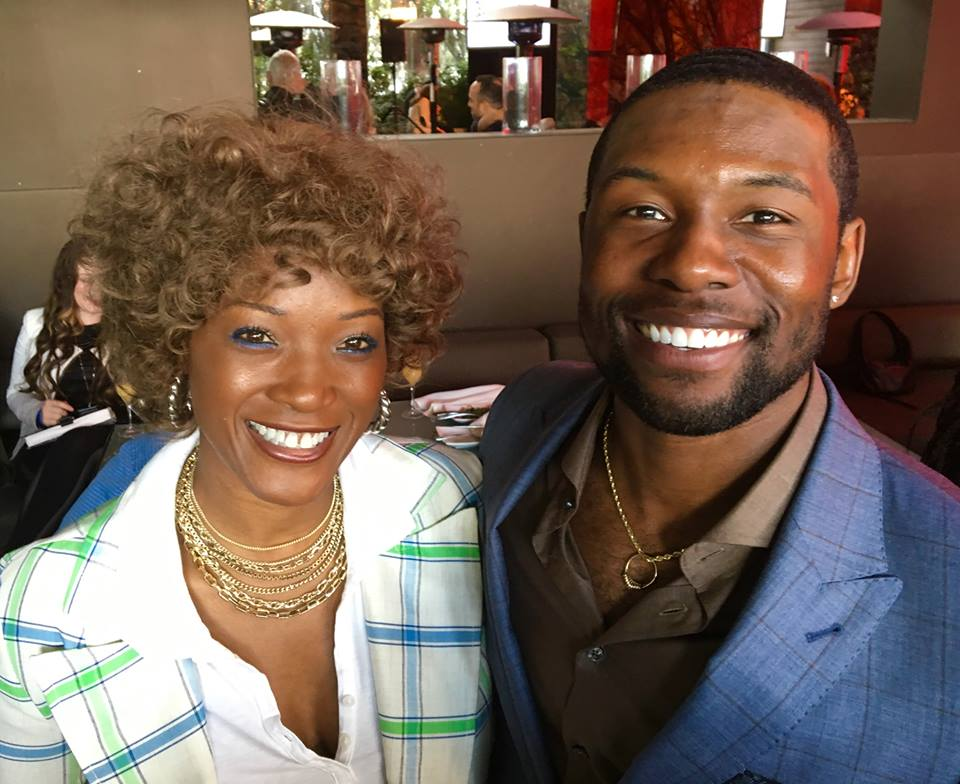 spirit Award Luncheon Trevante.jpg