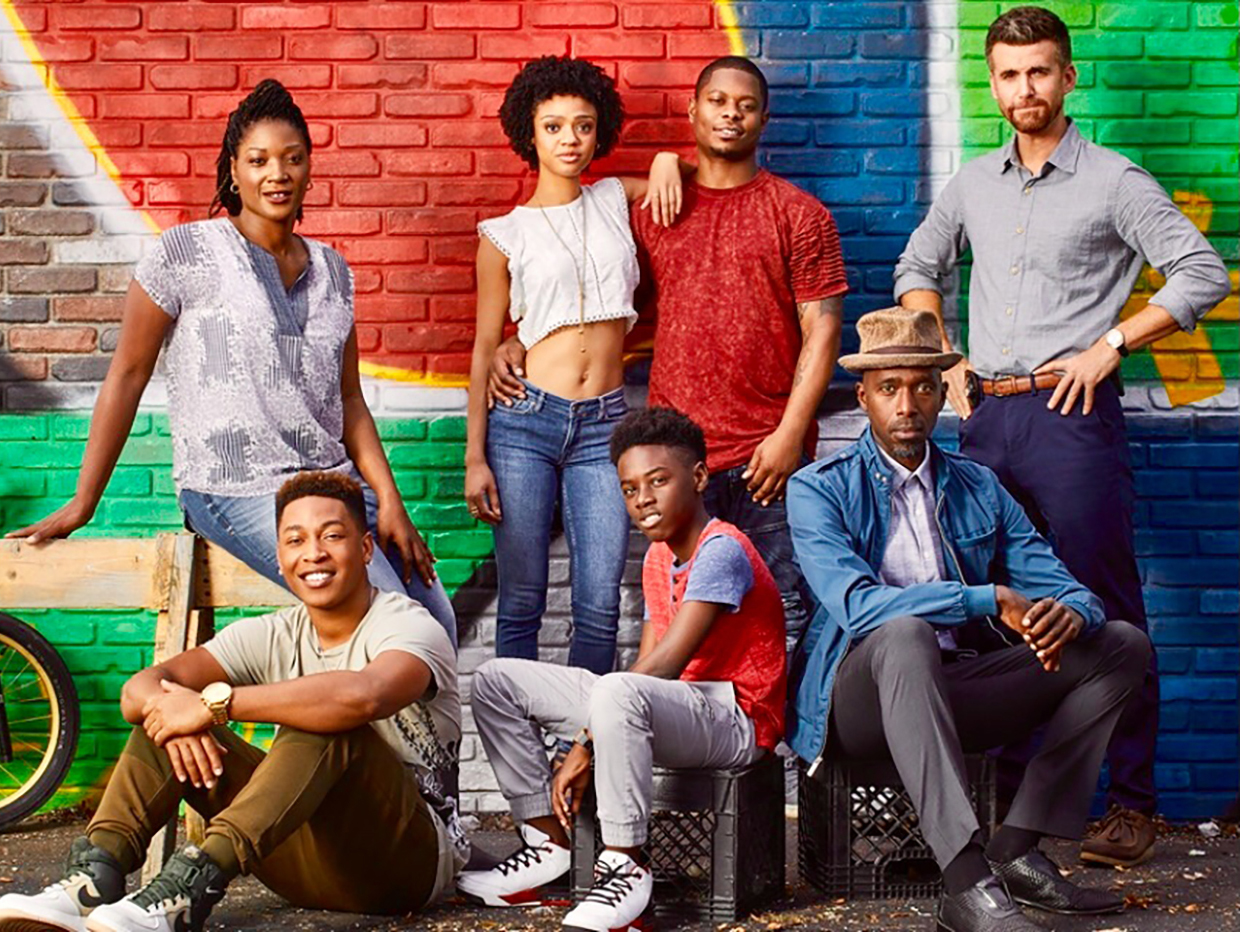 Yolonda-Ross-The-Chi-Season1-Cast.jpg
