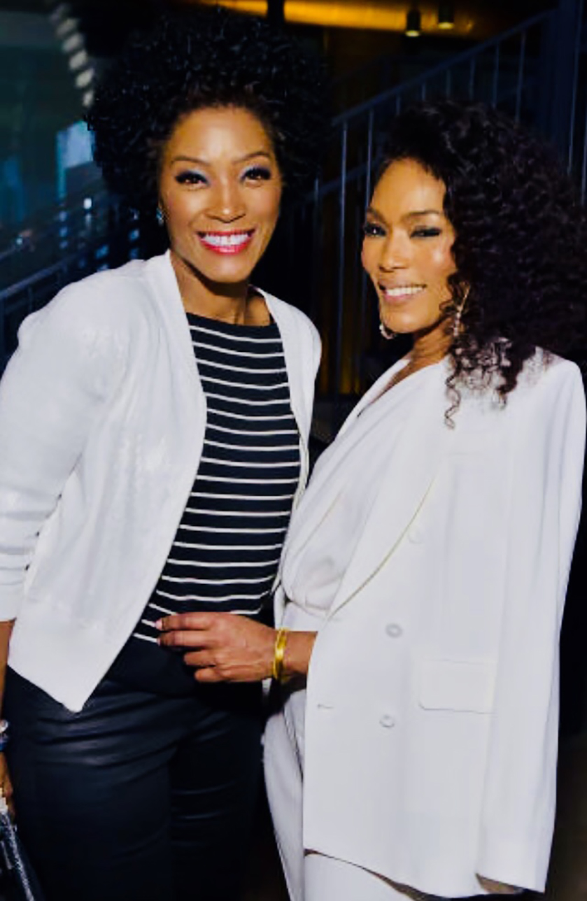 Yolonda-Ross-Angela Bassett-Spirit-Awards-2019.jpeg