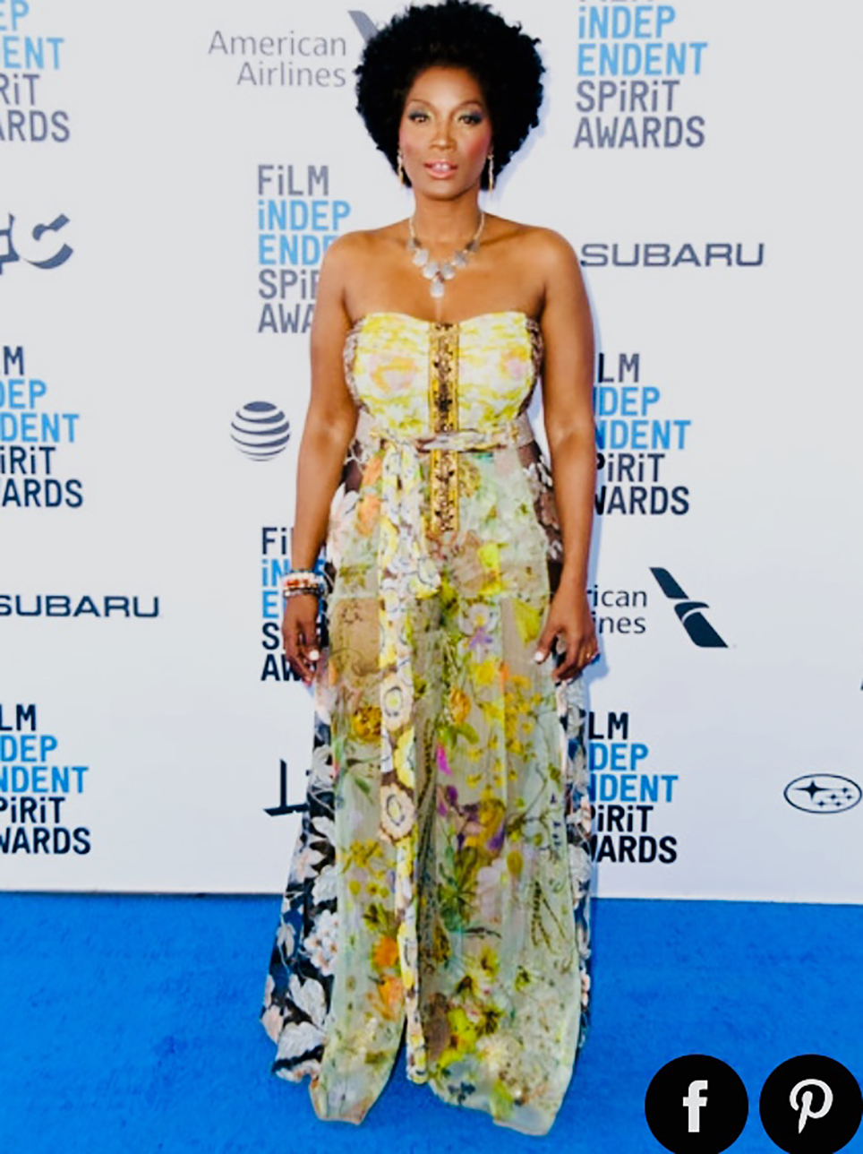 Yolonda-Ross-blue-carpet-Spirit-Awards-2019.jpeg