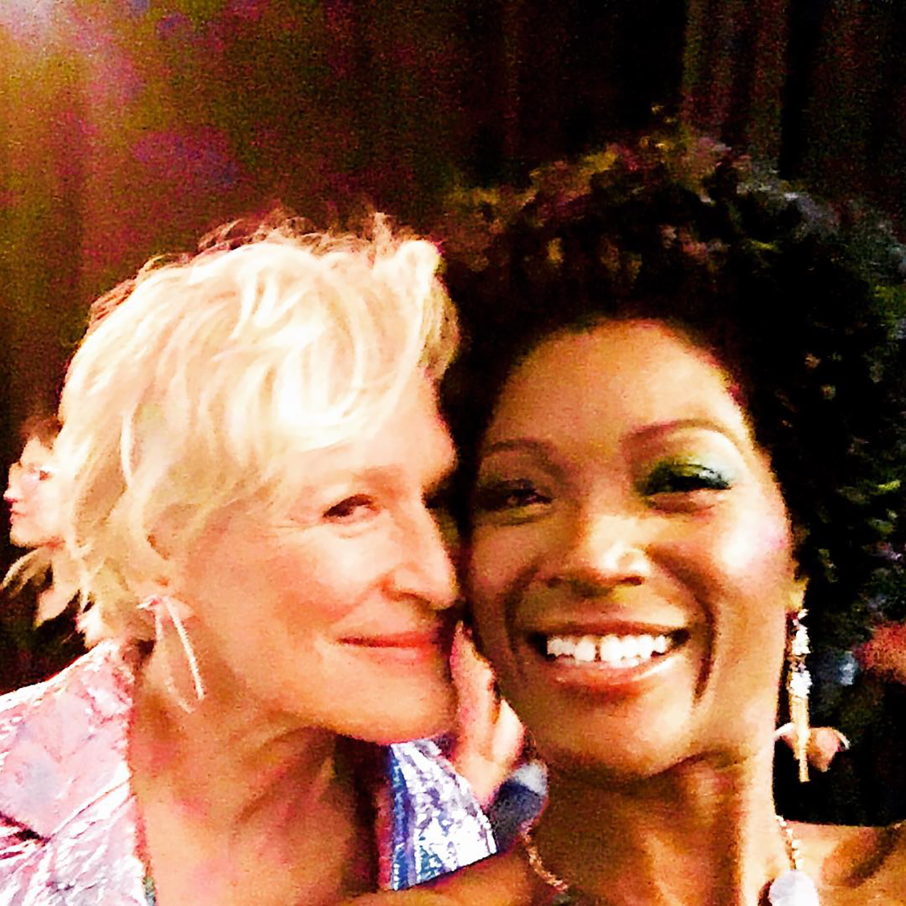 Yolonda-Ross-Glenn-Close-Spirit-Awards-2019.jpeg