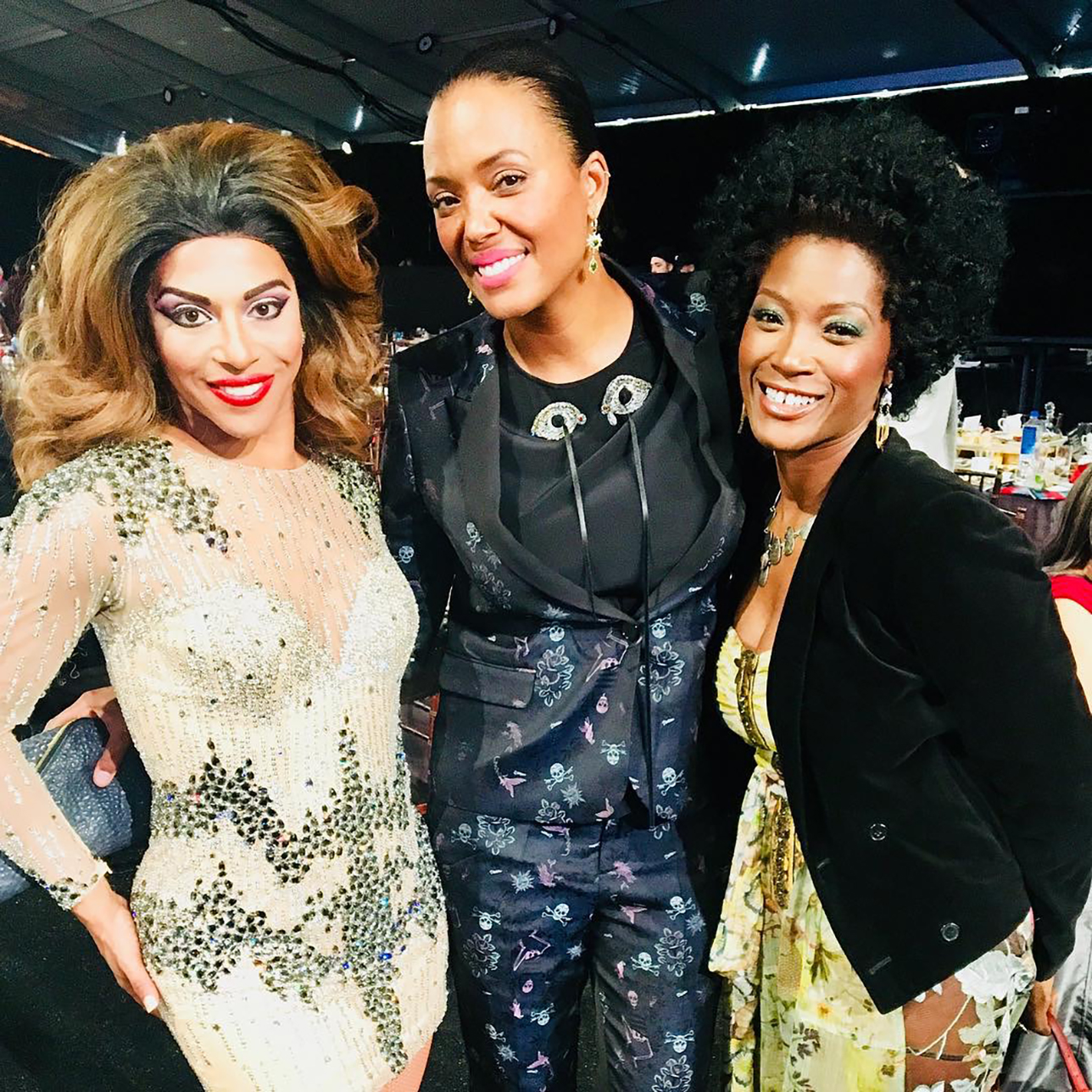 Yolonda-Ross-Spirit-Awards-2019-group.jpeg