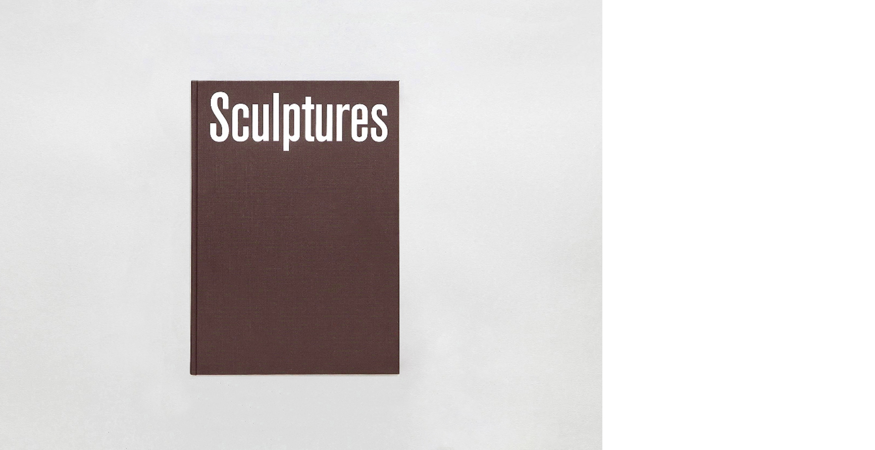 Cover_Sculptures.jpg