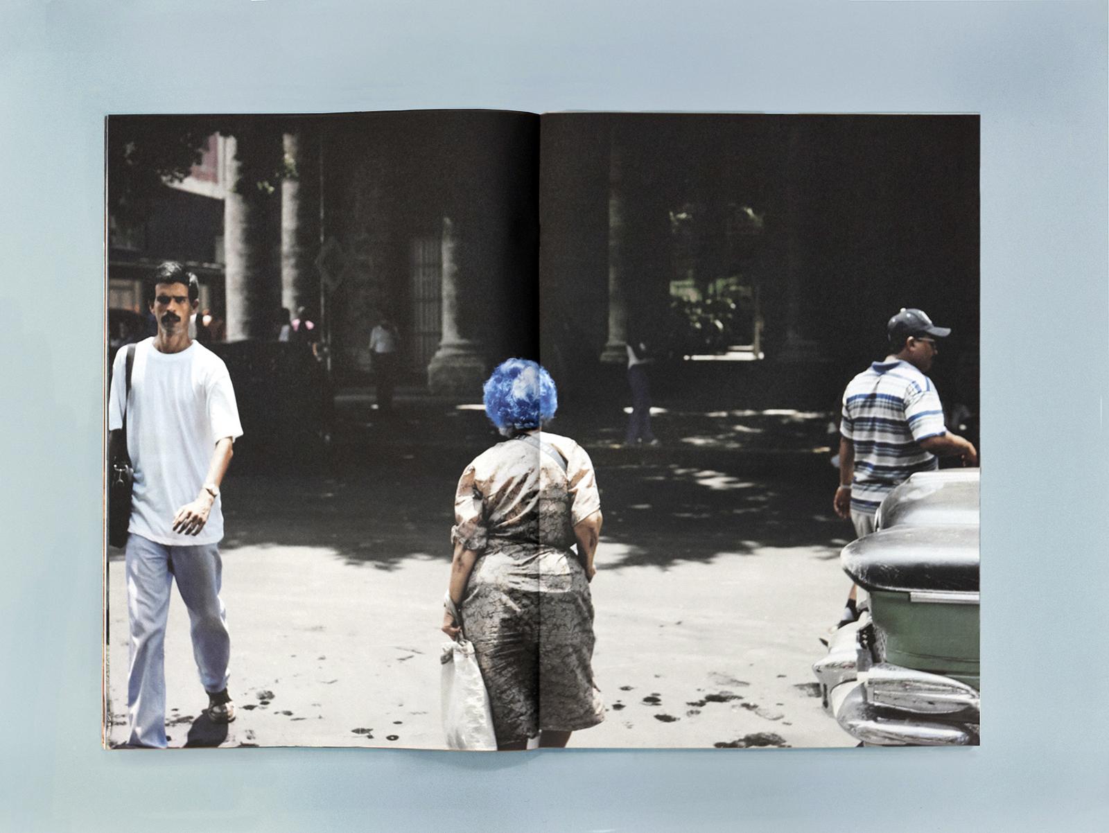 Havana_01.jpg