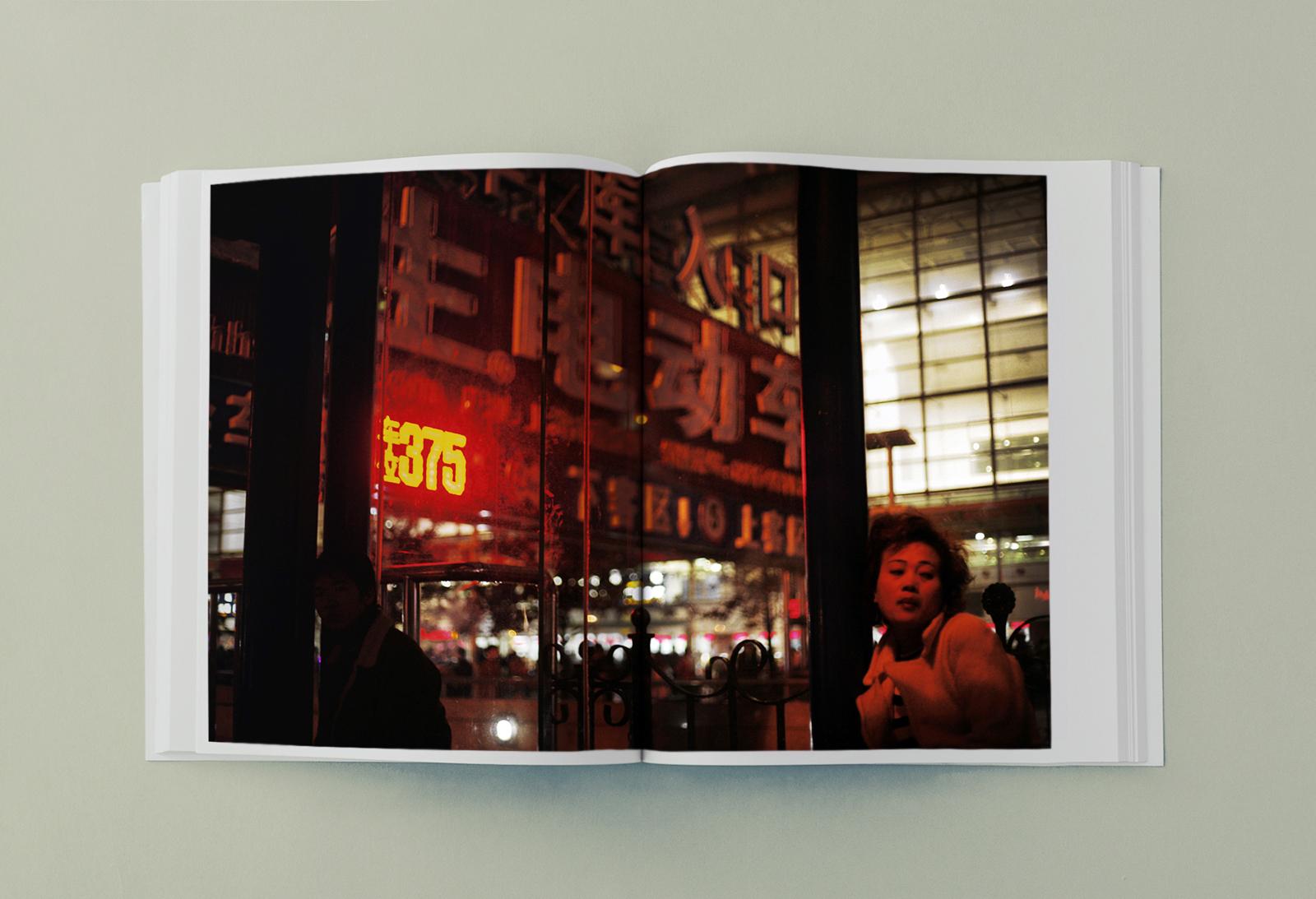 SHANGHAI_01.jpg