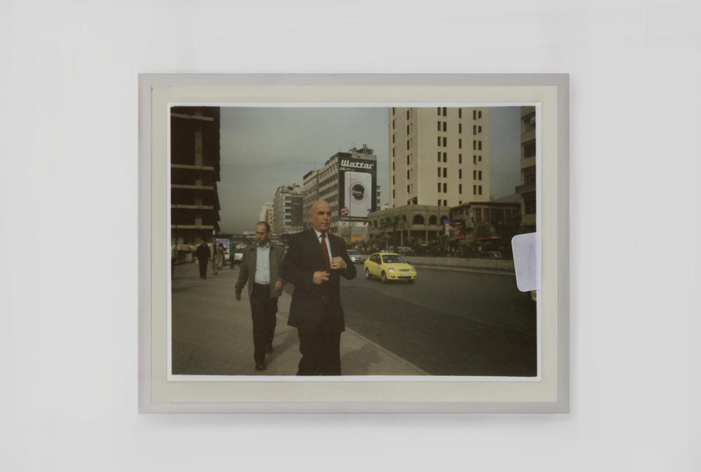 Damasco_ID_06 copia.jpg