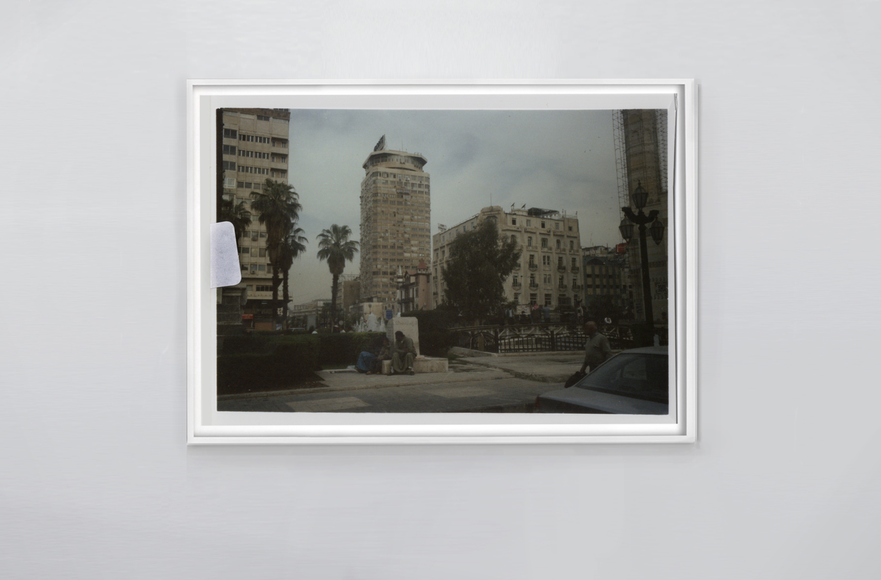 Damasco_ID_06.jpg