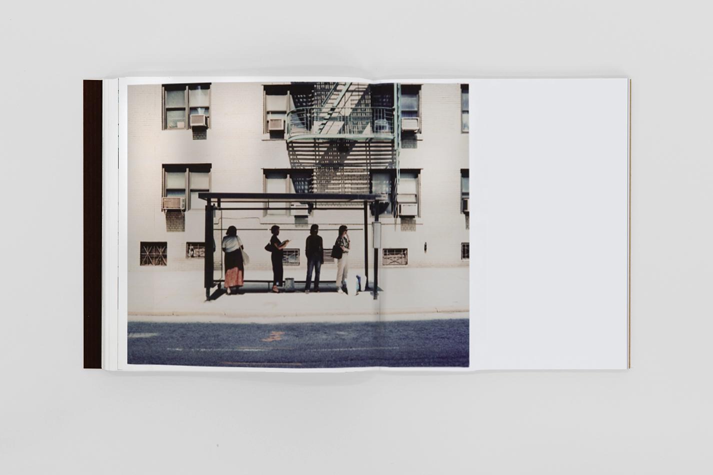 Newyork_website_18.jpg