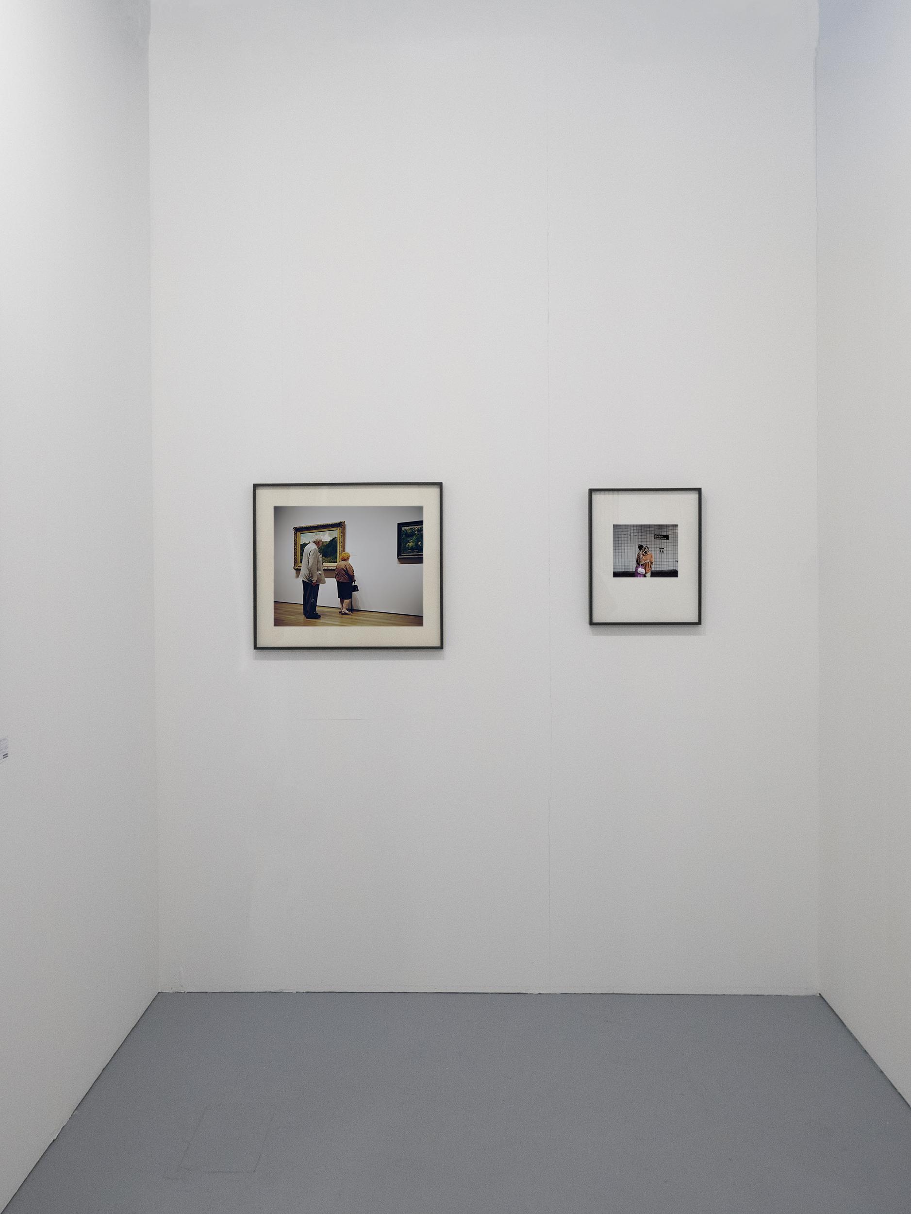 newyork_website_exhibit_04.jpg