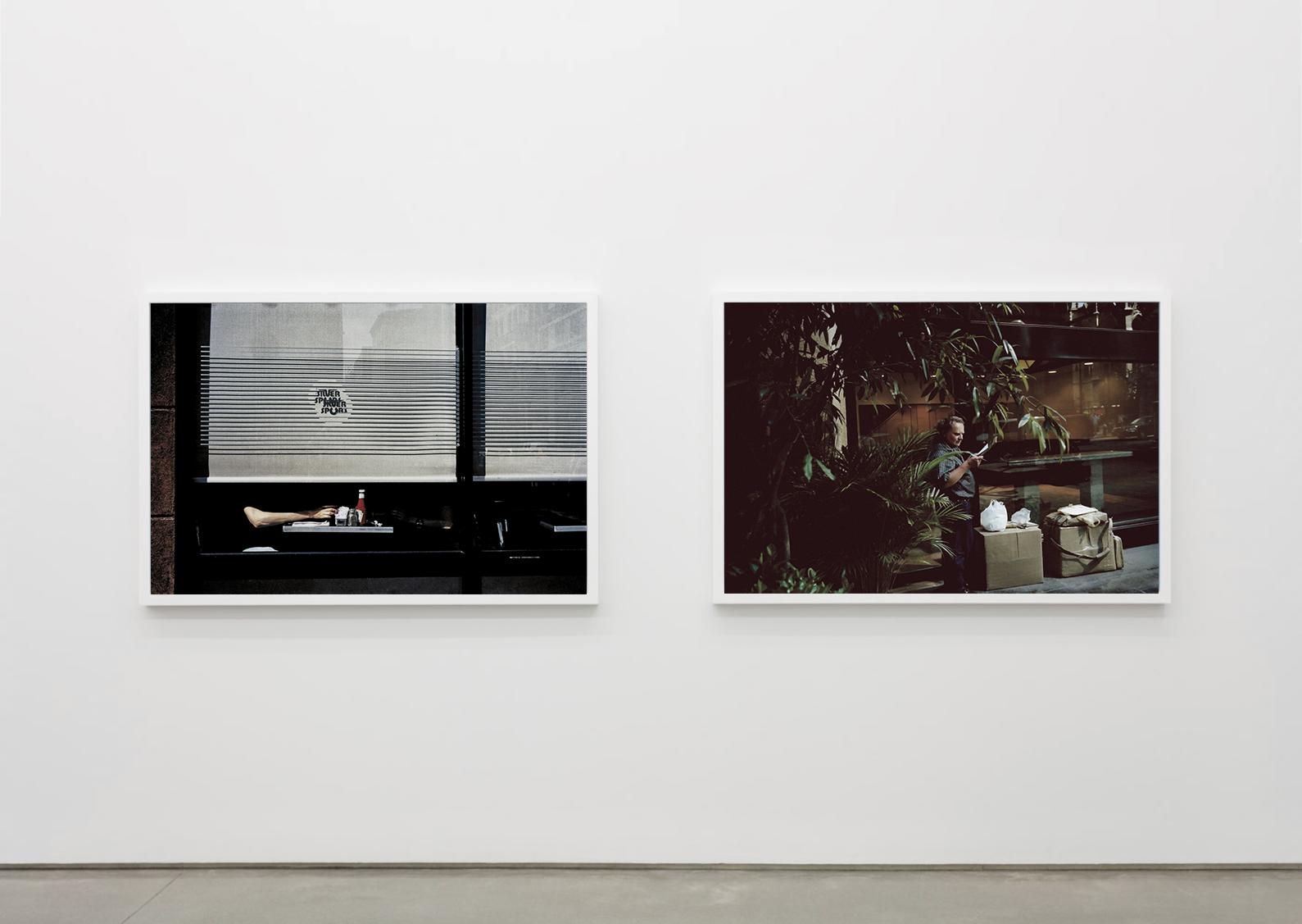 newyork_website_exhibition_05.png