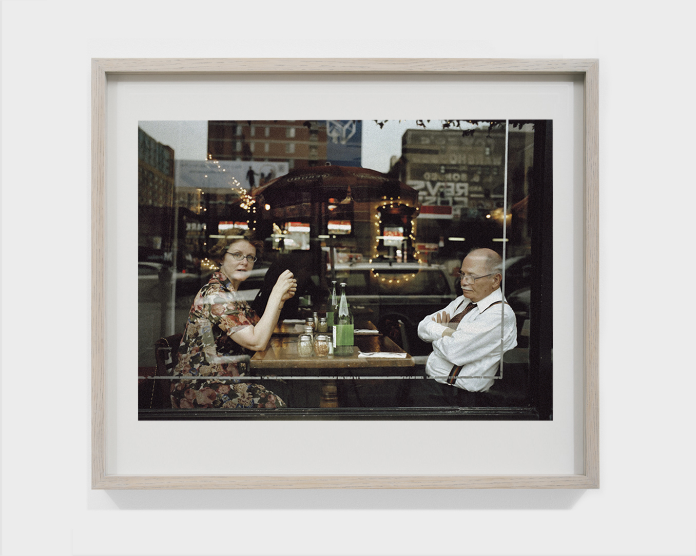 newyork_website_frame_20.jpg