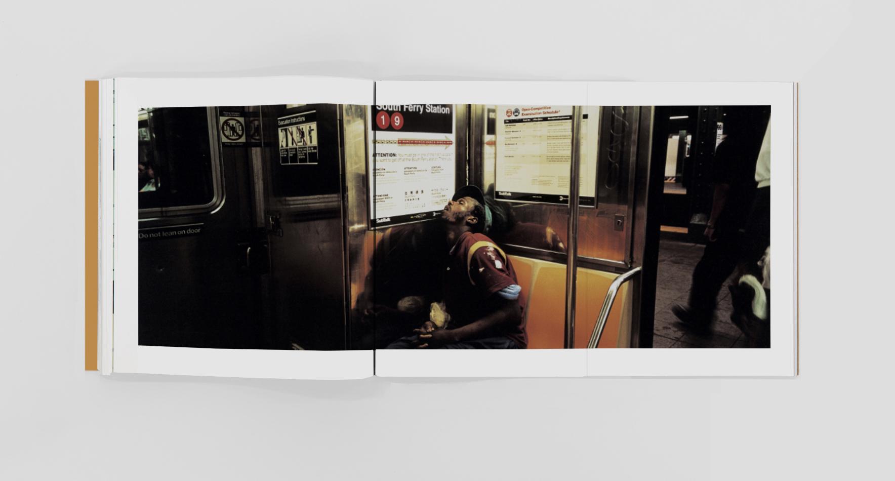 newyork_website_panoramica_01 copia.jpg