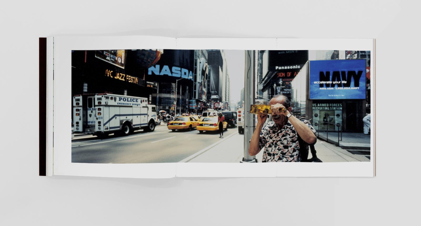 newyork_website_panoramica_10jpg