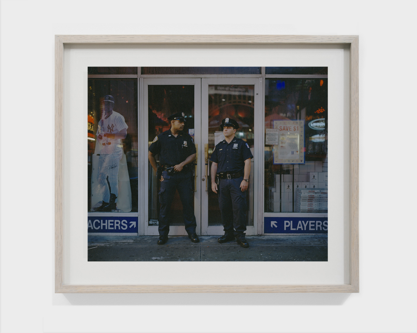 newyork_website_frame_21.jpg
