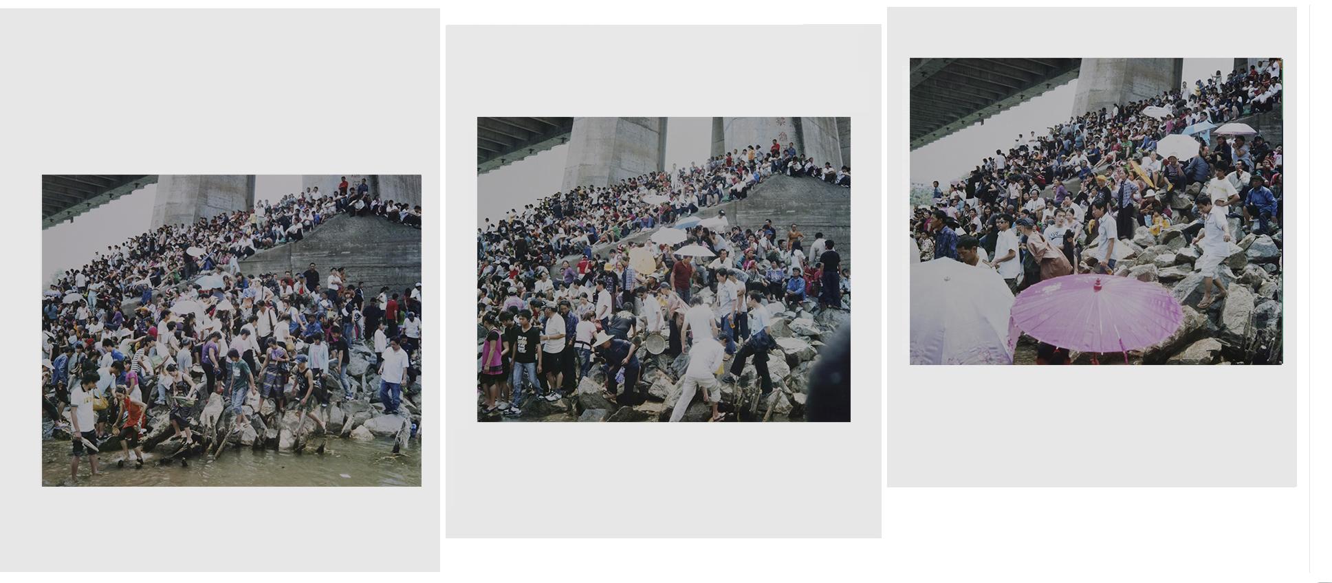 CHINA_PART_II_04.jpg