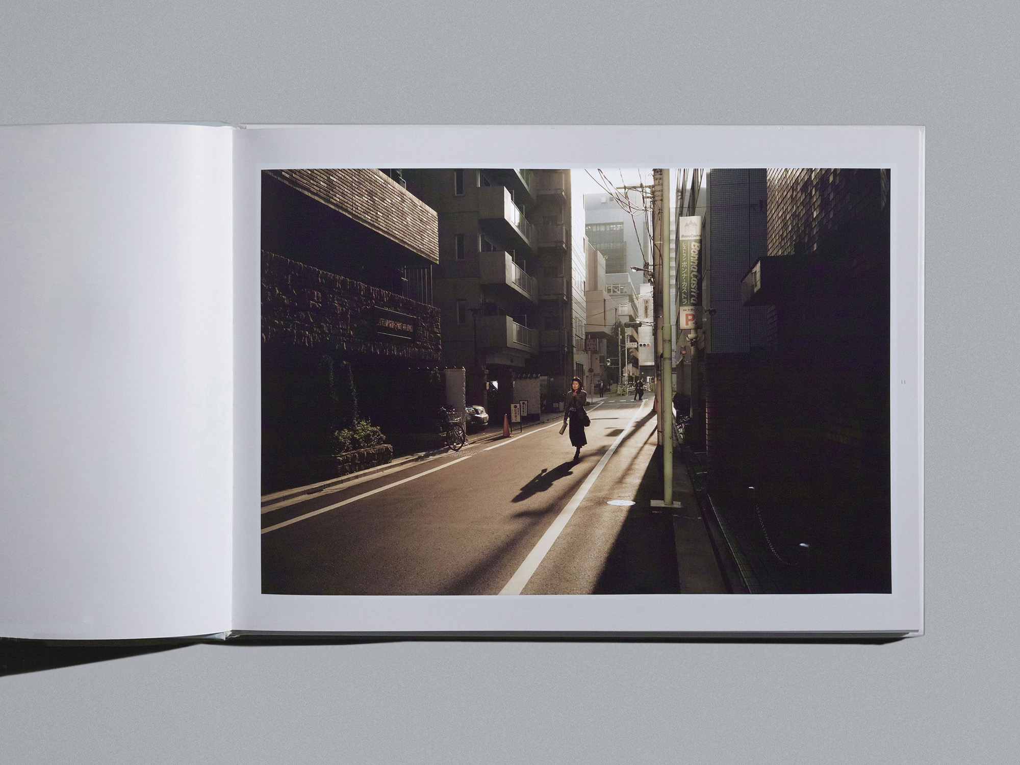 Tokyo - 2005