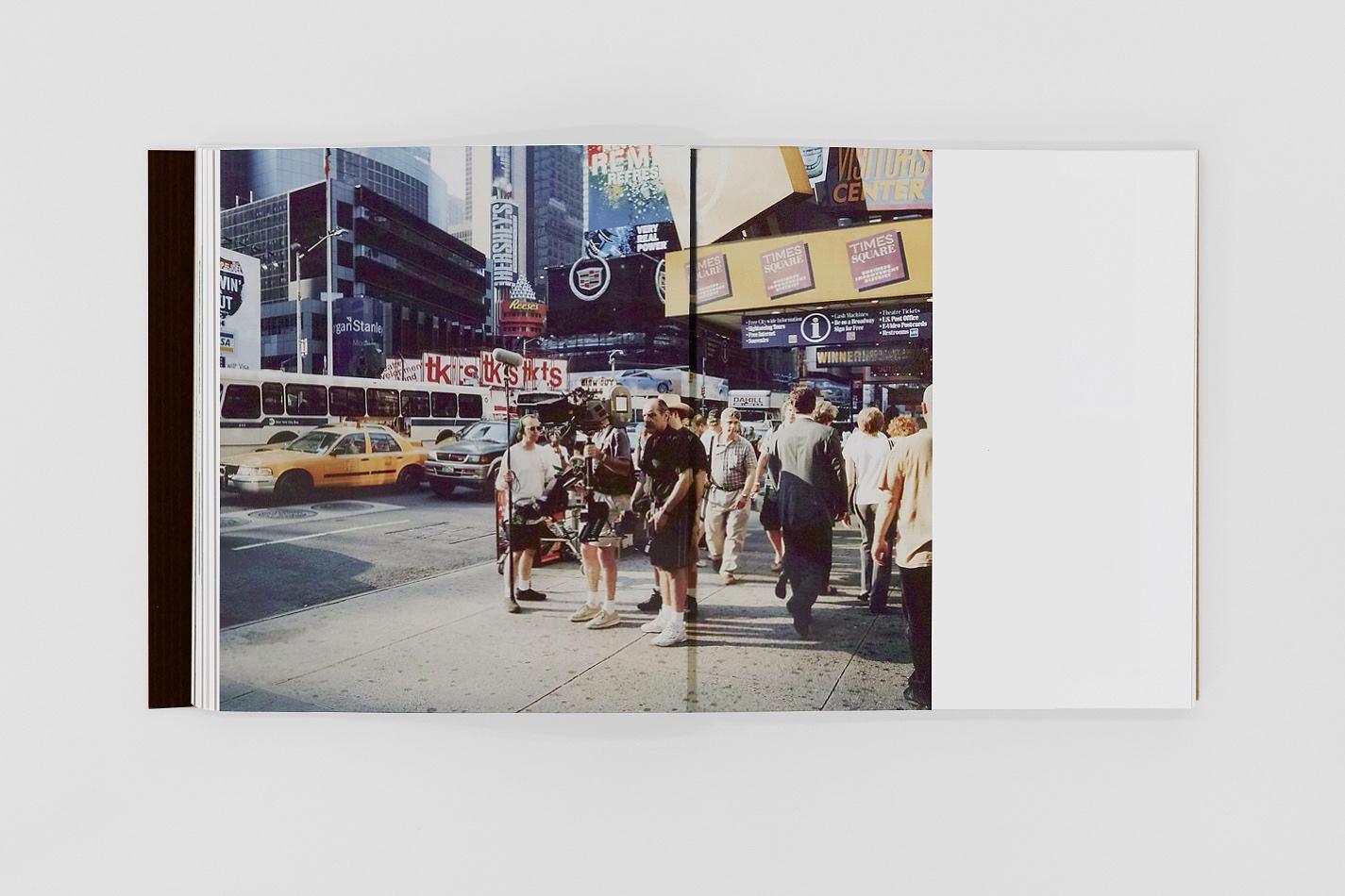 Newyork_website_20.jpg