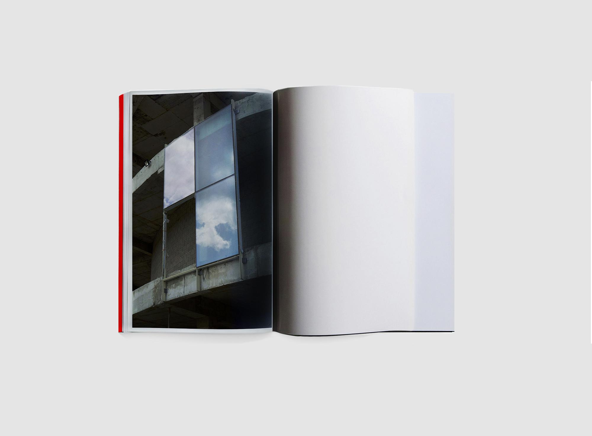 Fragments_su libro_12.jpg