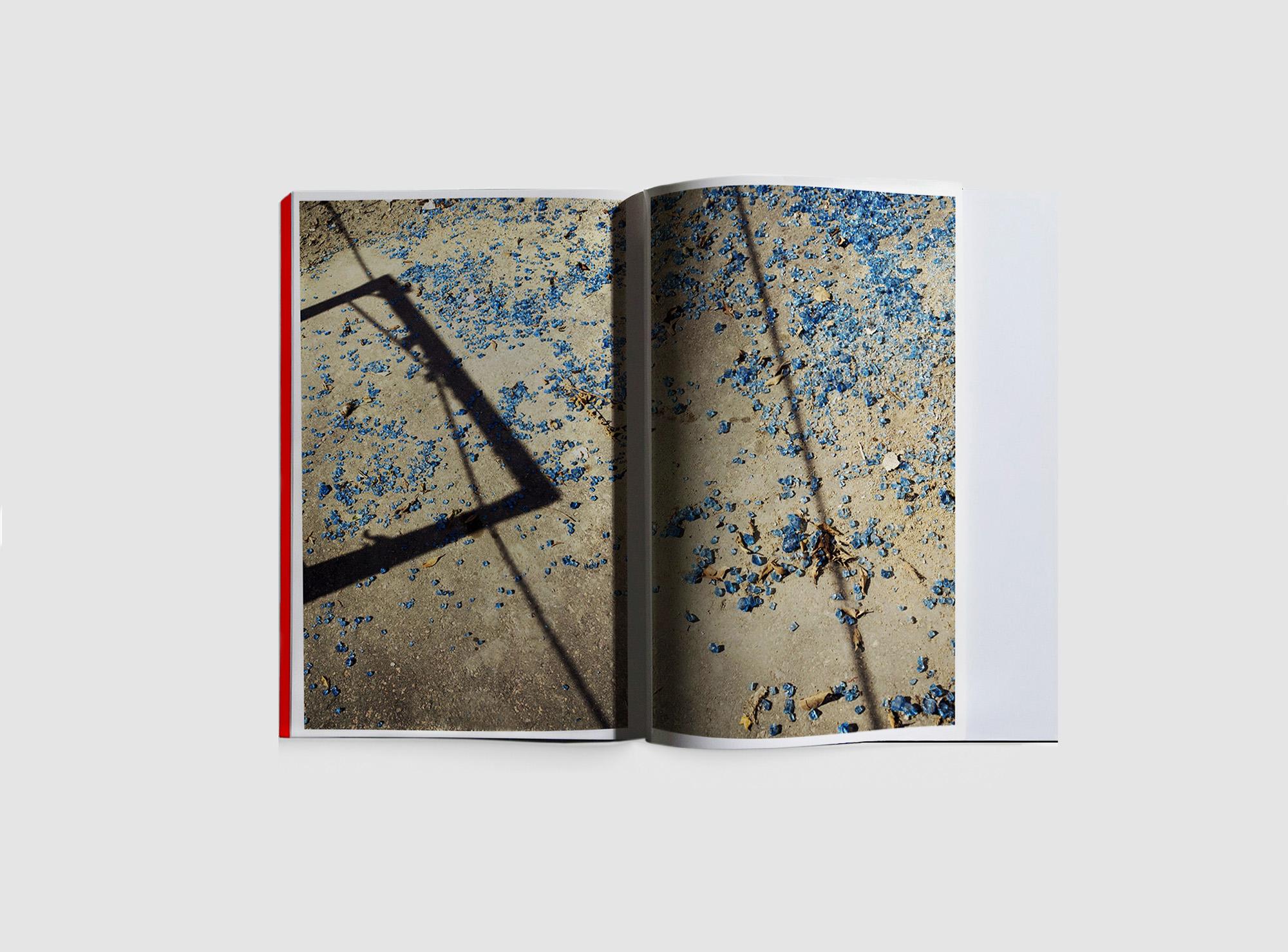 Fragments_su libro.jpg