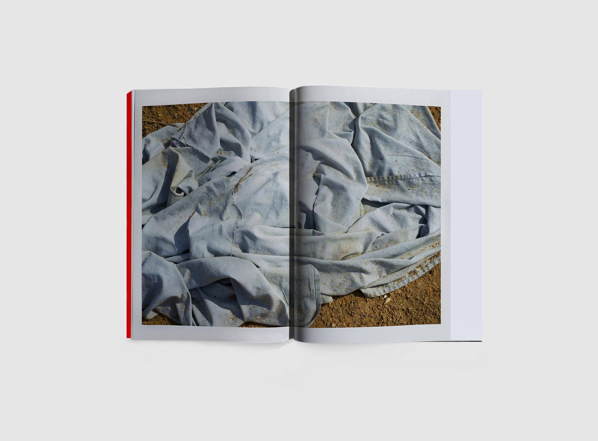 Fragments_su libro_07.jpg