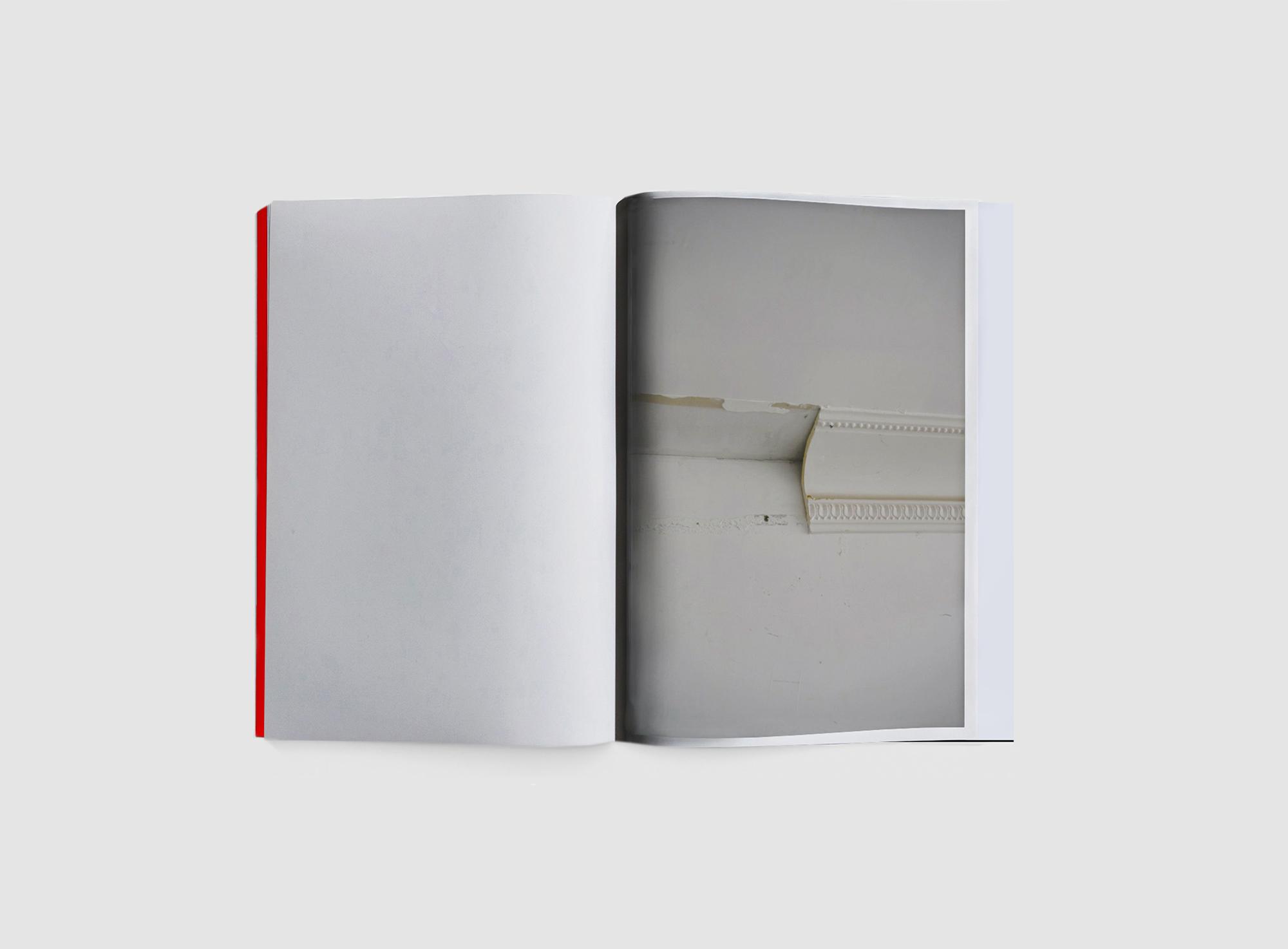 Fragments_su libro_14.jpg