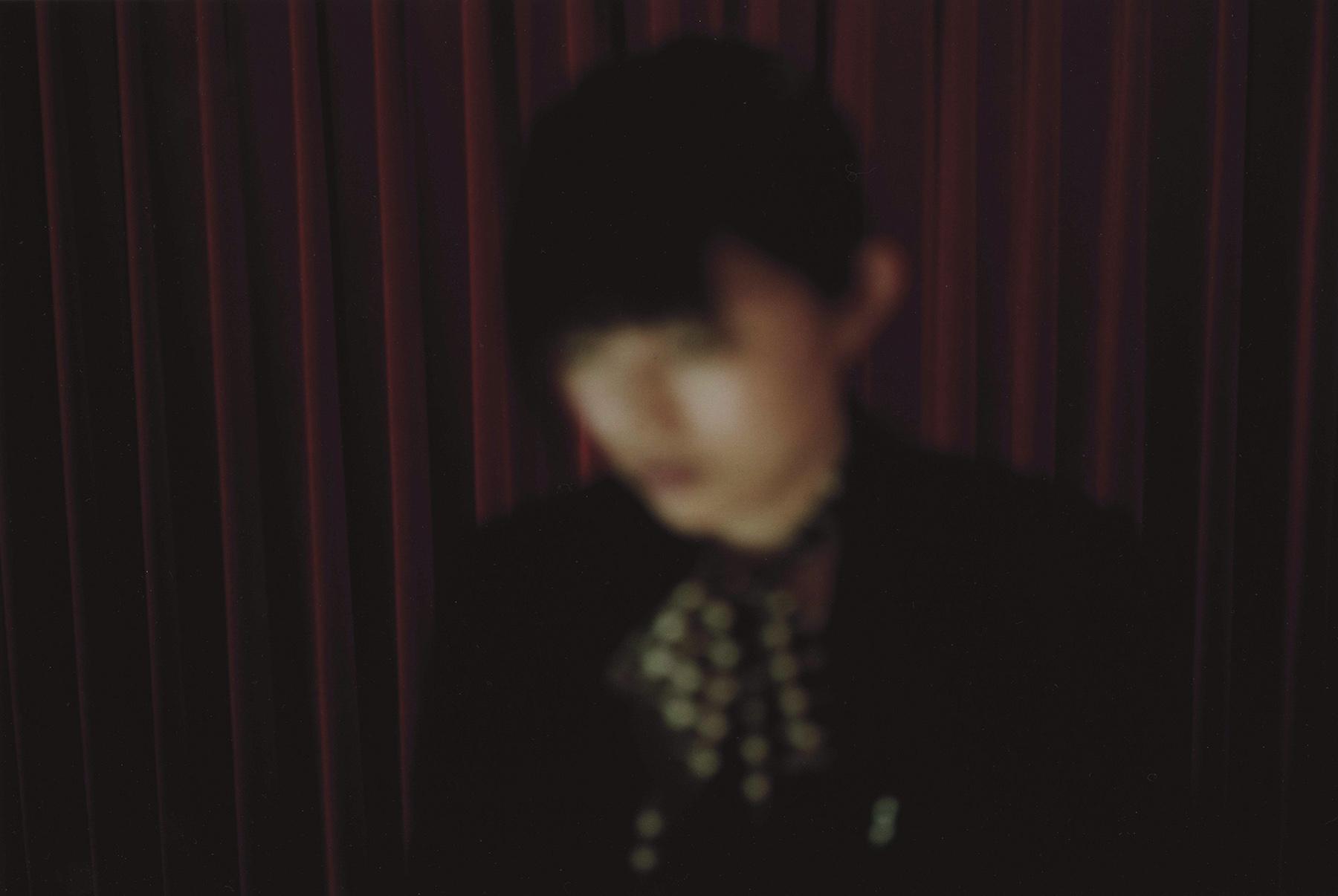 TOKYO_WEB_01.jpg