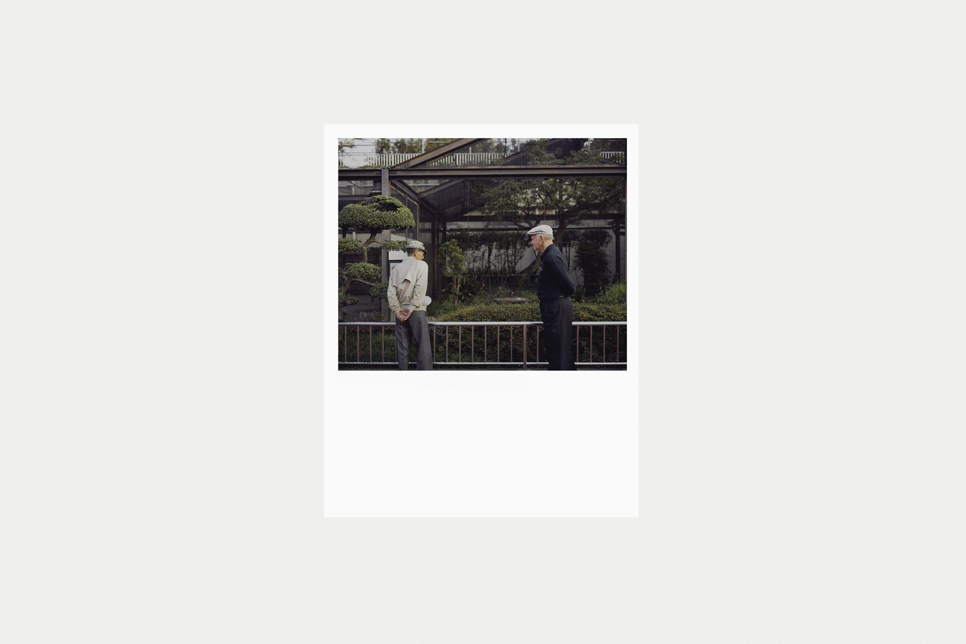 Tokyo_montate_56.jpg