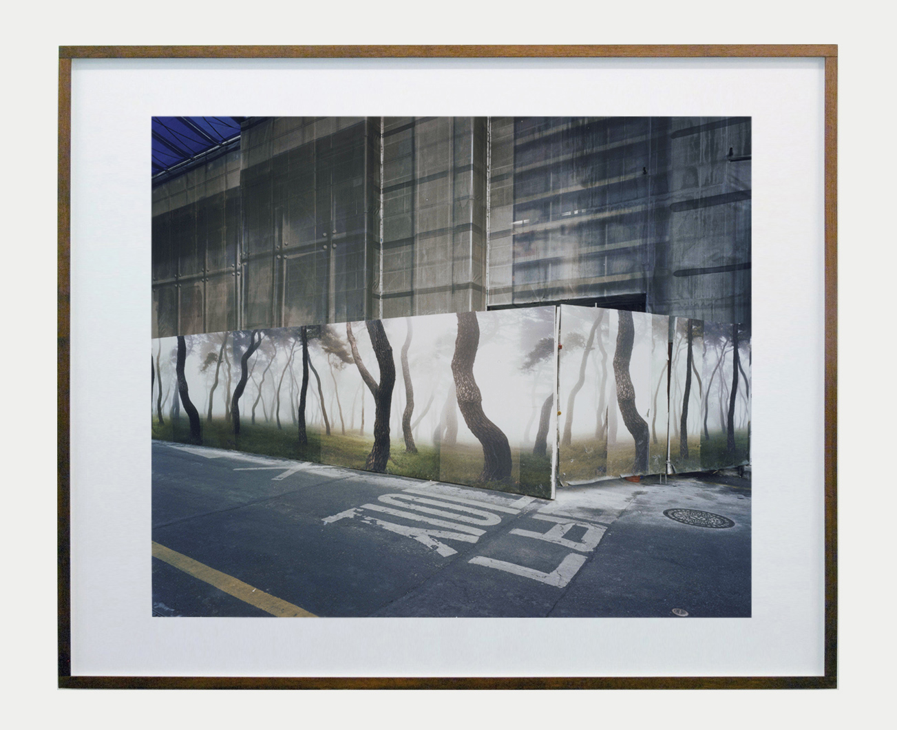 Prints_Tokyo_04.jpg