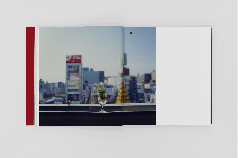 TOKYO_BOOKS_10.jpg