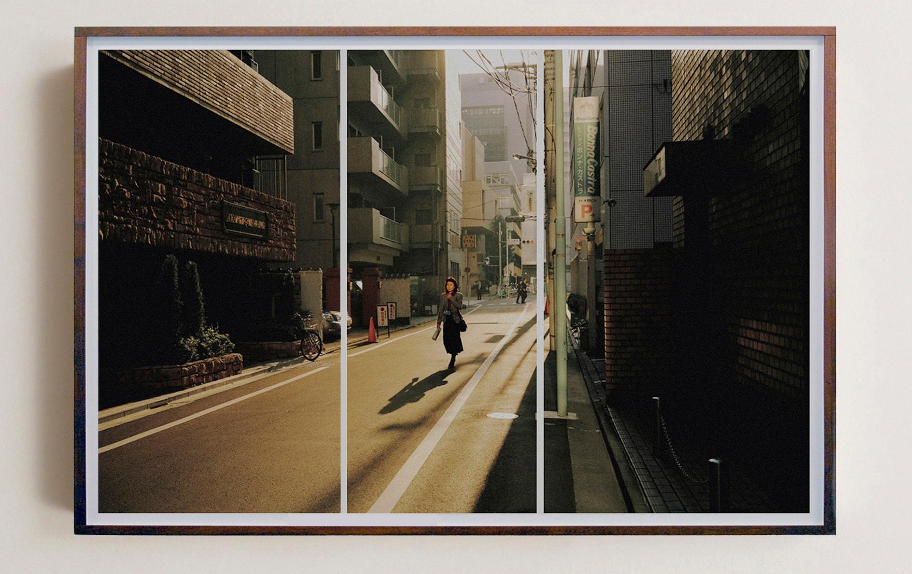 TOKYO_WEB_47.jpg