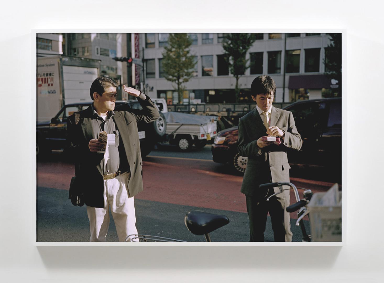 TOKYO_WEB_62.jpg