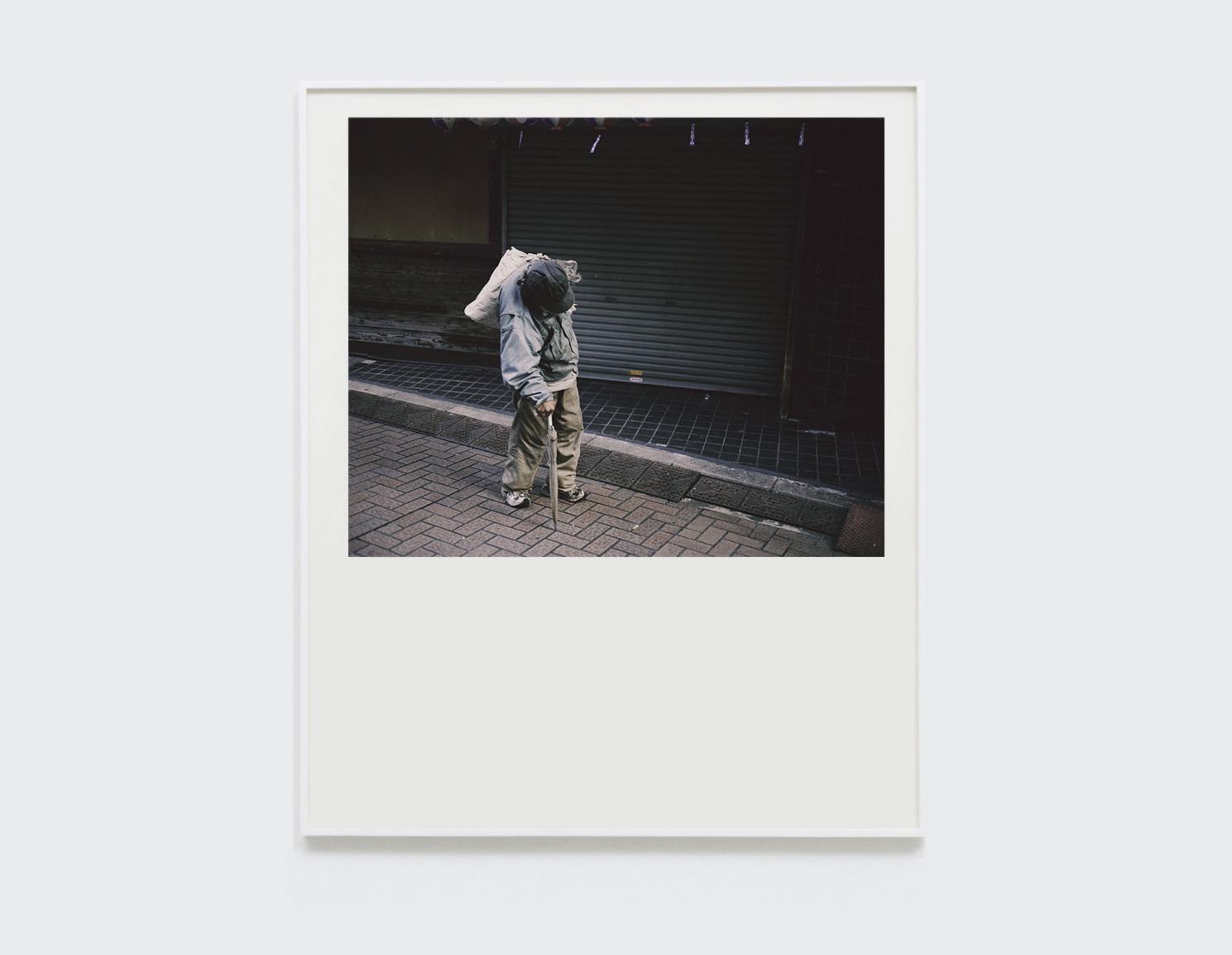 TOKYO_WEB_63.jpg