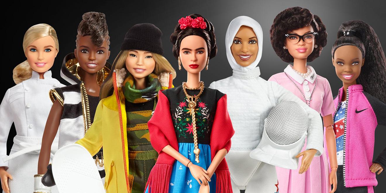 barbie-iwd-hed-2018.jpg