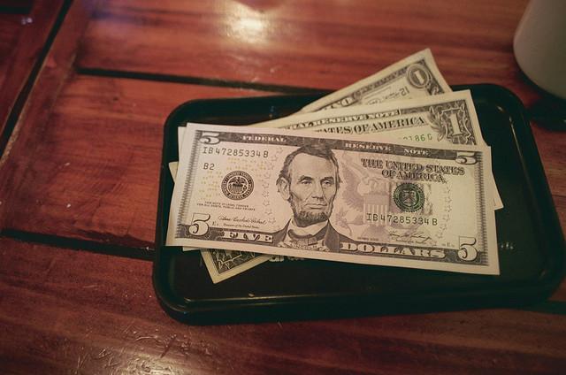 restaurant-tip-waiter-flickr.jpg