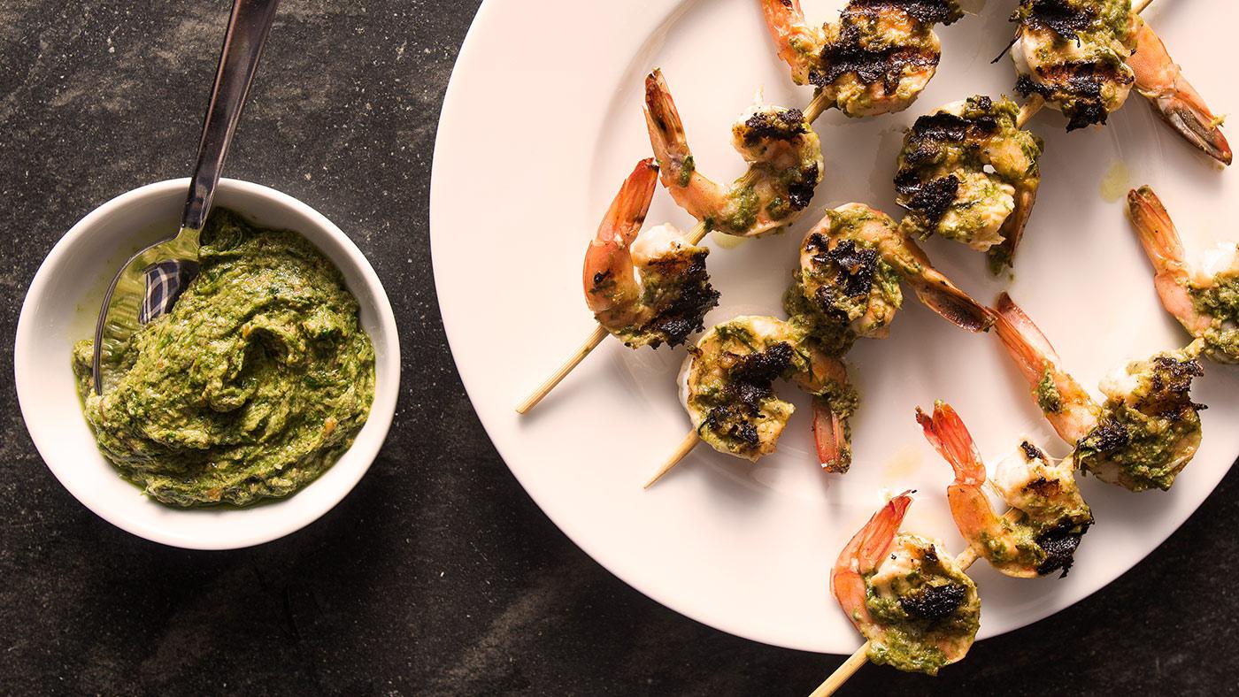 Feature-Image-Grilled-Ramp-Pesto-Spring-Vegetable-Simple-Easy-Weeknight-Dinner-Recipe.jpg