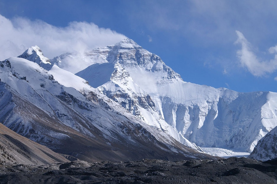 Non-Feature-Mount-Everest-Pop-Up-Noma-Chef.jpg