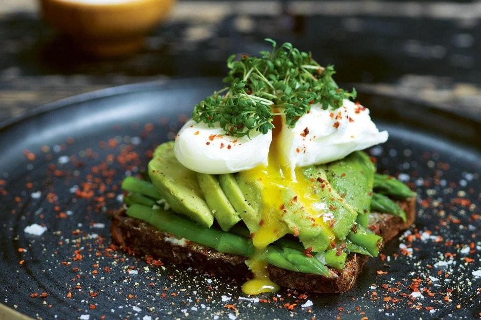 non-feat-new-Egg-Avocado.jpg