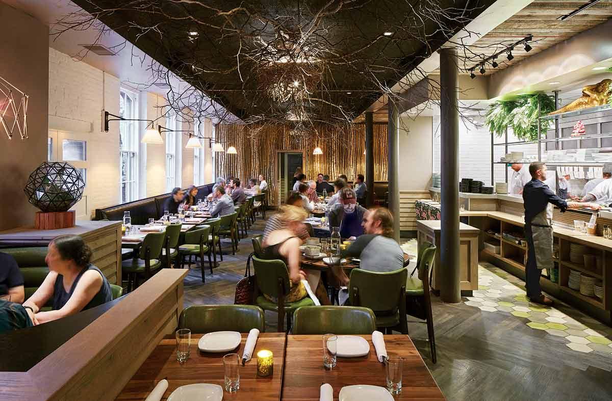 banyan-best-restaurants-in-boston-2015.jpg