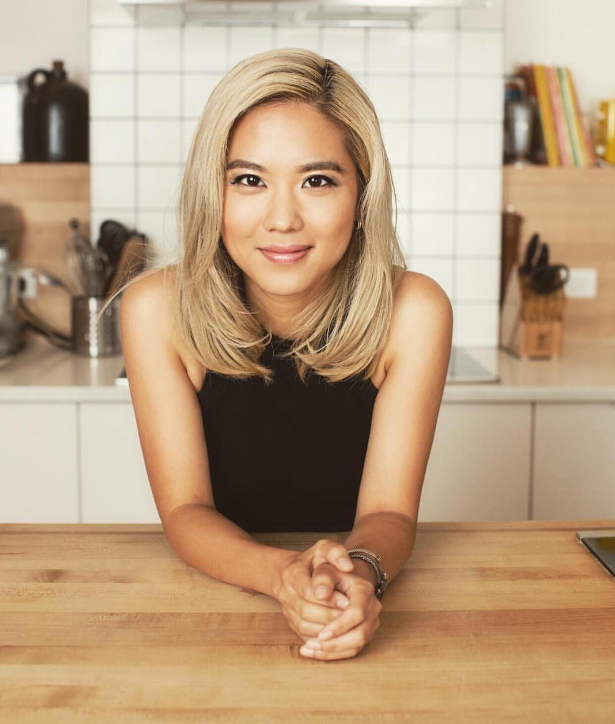 Chef Esther Choi's Mokbar.JPG