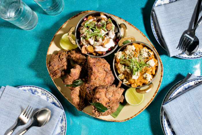 bombay-bread-bar-fried-chicken.w700.h467.jpg